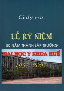 giaymoi-50nam-ykhoa_1.jpg