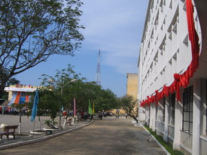 ykhoa-31.jpg