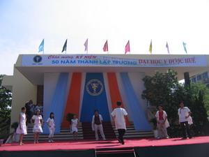 ykhoa-50.jpg