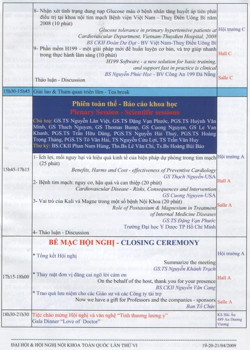 hoi-nghi-noi-khoa-09-15