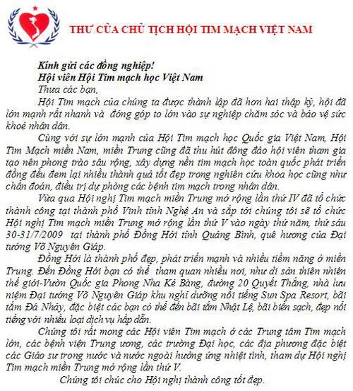 Thu chu tich Hoi TM 01