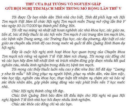 Thu cua tuong Giap goi HN tim mach 01